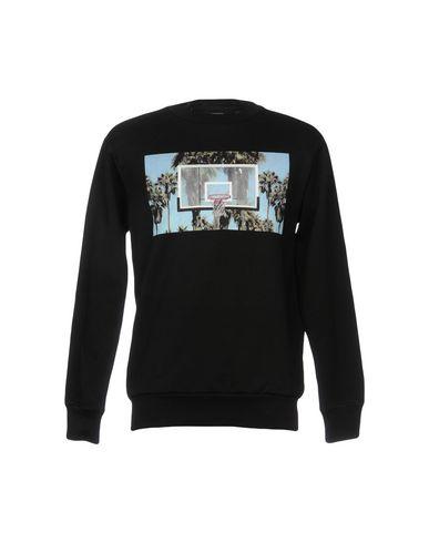 PALM ANGELS Sweatshirt Spielraum Footlocker Bilder nuceHkKHYy