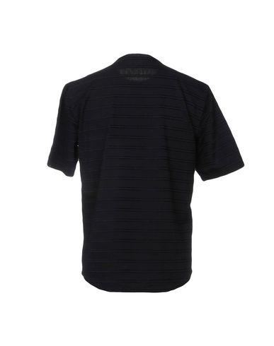 THE GIGI T-Shirt Günstig Kauft Niedrigen Versand Große Auswahl An Zum Verkauf Freies Verschiffen Vermarktbare Mode Online-Verkauf Kp1v2IIUo6
