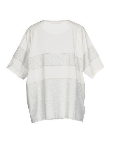 FABIANA FILIPPI Bluse Shop-Angebot Günstig Online bGdBaiRHT