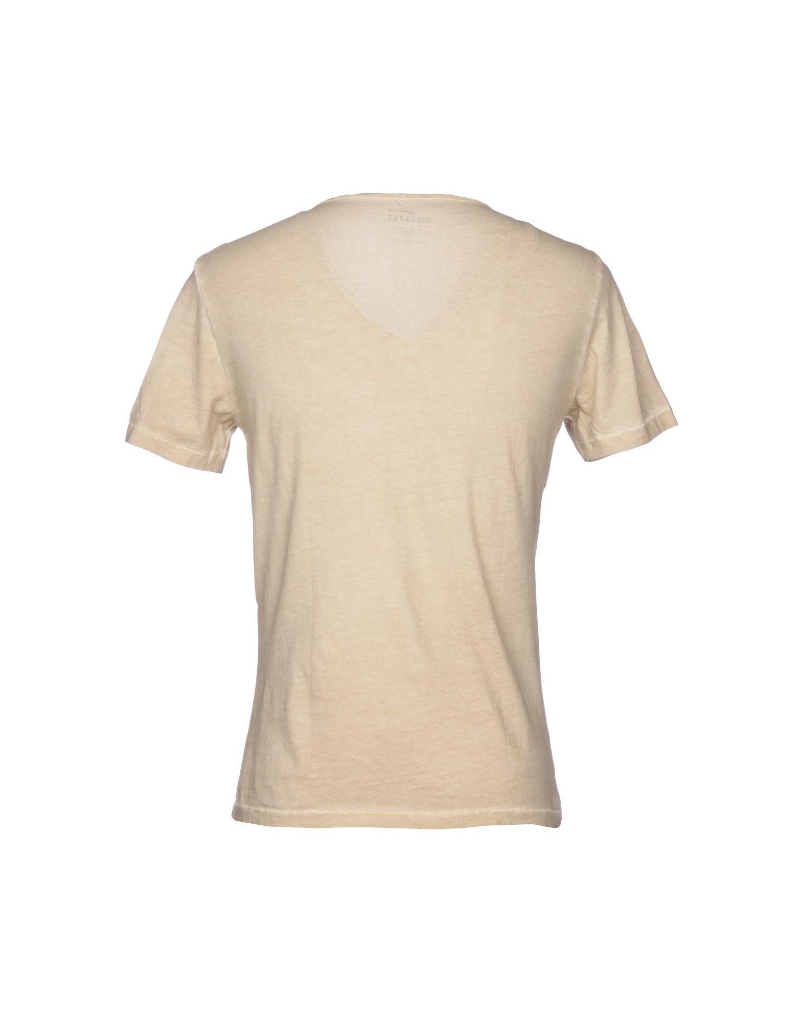 A buon mercato buon A buon mercato mercato T-Shirt Gas Uomo - 12106898IO 900d19