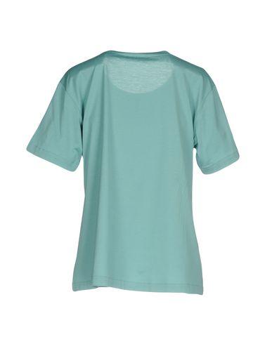 LAMBERTO LOSANI Camiseta