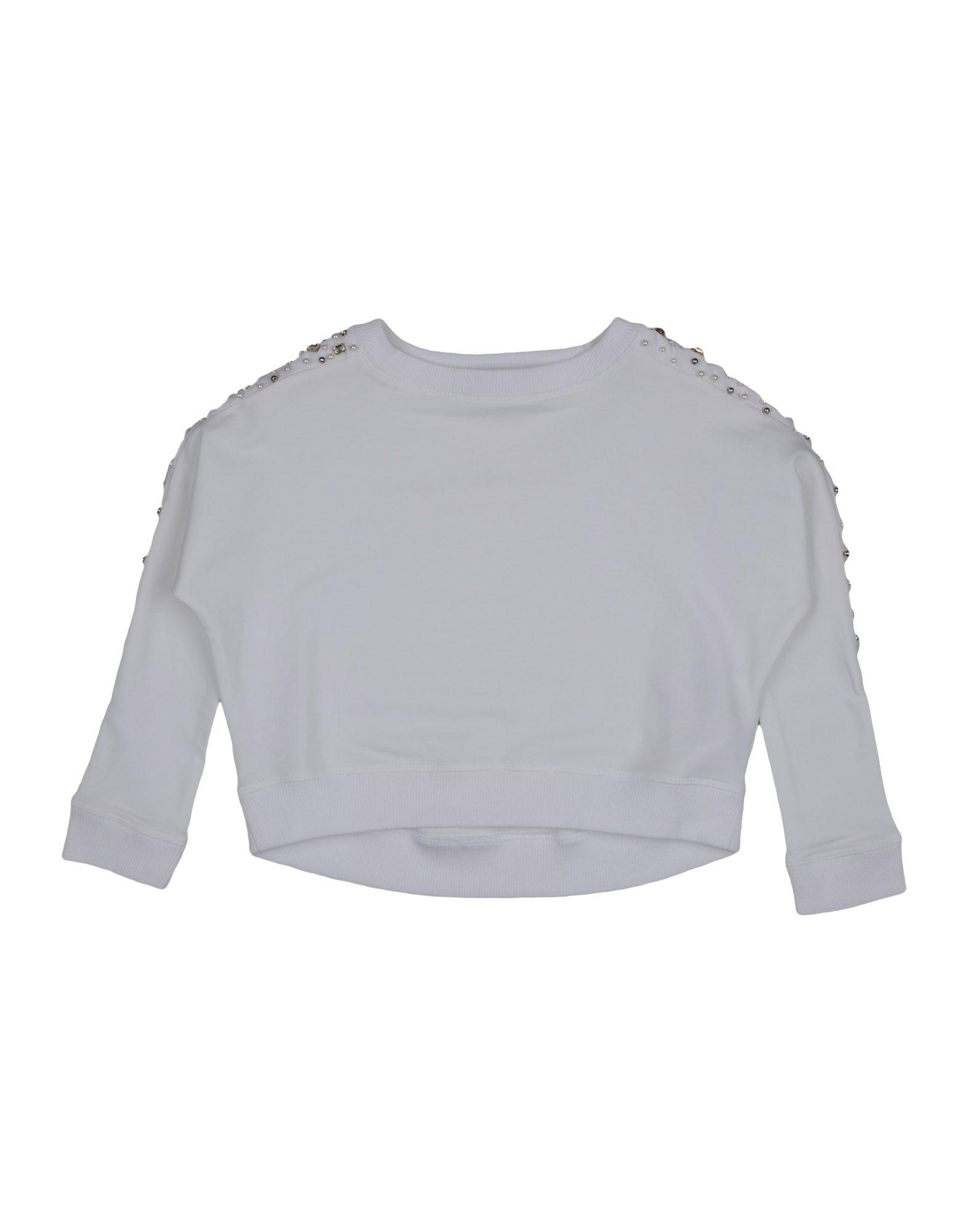 e6b22946 kenzo jumper 16 years sale > OFF43% Discounts