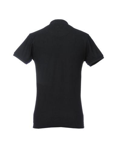 Günstig Kaufen Nicekicks Verkauf Mit Mastercard SUIT Est. 2004 T-Shirt Rabatt-Shop Für Freies Verschiffen Begrenzte Ausgabe XX7E7
