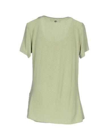CAFèNOIR Camiseta