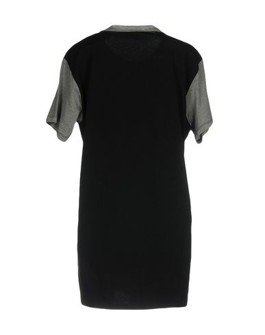kjøpe billig salg billig salg 2014 Satine Shirt billig pris fabrikkutsalg edUvwXbY