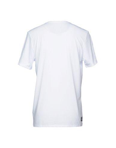 Grå fabrikkutsalg online Nike Shirt kjøp for salg den billigste nyte billig pris salg beste prisene uJXLoF