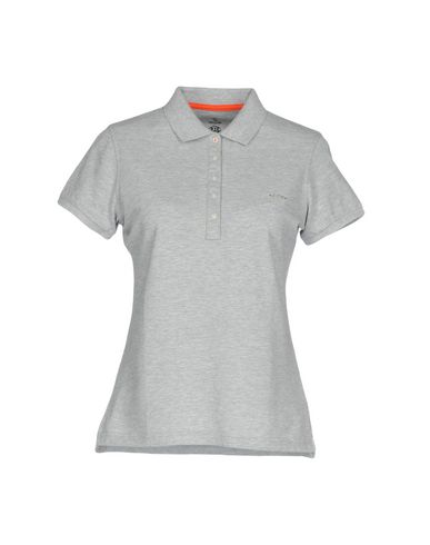 parajumpers polo shirt