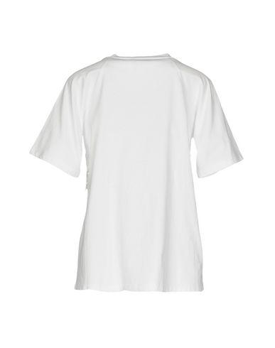 geniue forhandler online alle størrelse Chloé Shirt fantastisk siste samlingene online klaring Manchester UCo9Ss7