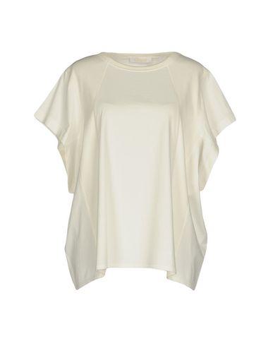 CHLOÉ - T-shirt