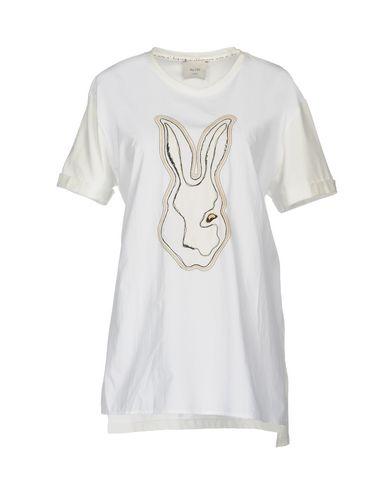 ALYSI Camiseta