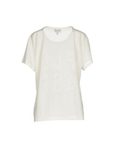billig beste stedet billige nicekicks Armani Jeans Camiseta utløp Kjøp 2mtqMg