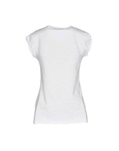ATHLETIC VINTAGE Camiseta