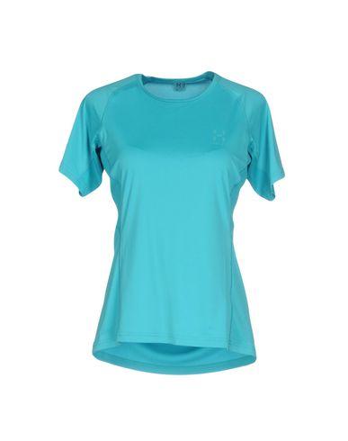 HAGLÖFS Camiseta