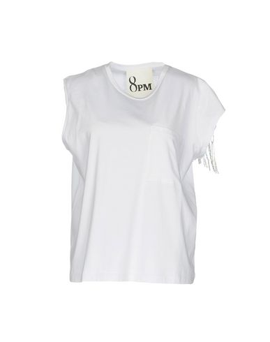 8PM T-Shirt