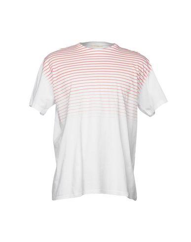 Opplagt Grunn Camiseta eksklusive billig pris gratis frakt kjøpet offisiell side klaring Footlocker bilder EShuxBj