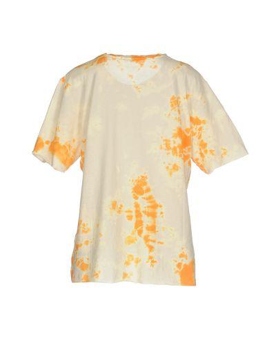 siste samlingene online salg lav pris Suzusan Shirt utløp laveste prisen lXZScr49