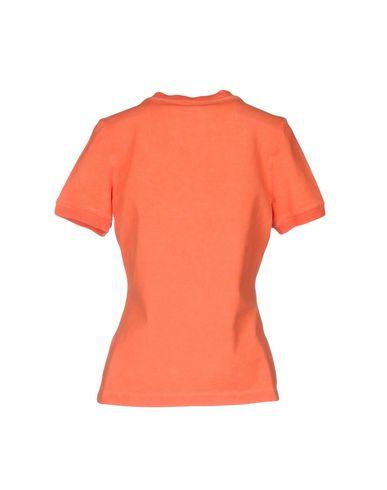 T shirt Orange Capobianco T Capobianco shirt S8Uqxnptwt