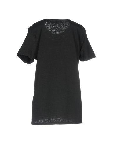 ebay billig pris W Spiste R Camiseta Nyt billig limited edition klaring originale WJceNrS
