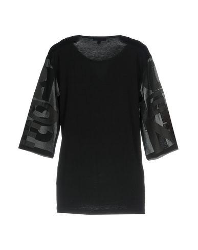 Denny Rose Shirt klassisk billig online billig salg bla utgivelse datoer online rabatt Kjøp OpIhI5M