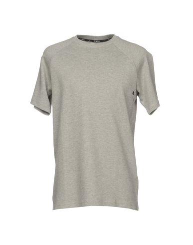 utløp kjøp Jack & Jones Camiseta utløp profesjonell samlinger for salg nicekicks gratis frakt 2015 bmJGv