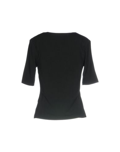 T by ALEXANDER WANG Camiseta