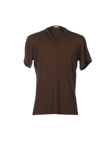 Pecora Pecora Paolo T Paolo T shirt T Pecora shirt shirt Paolo wqI6pPH