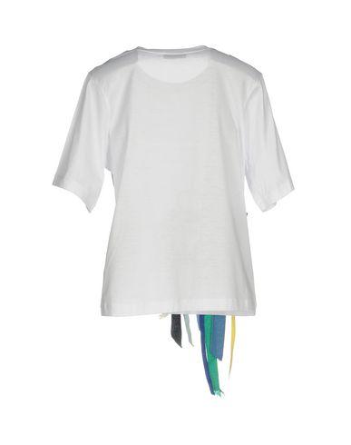 utløp nyte Erika Hester Camiseta engros-pris online kjøpe billig view gratis frakt perfekt HDQDjhL3