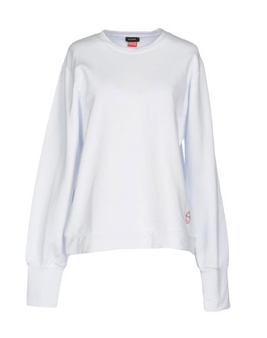 32a0b962b0 Pinko Sweatshirt - Women Pinko Sweatshirts online on YOOX Latvia - 12108673