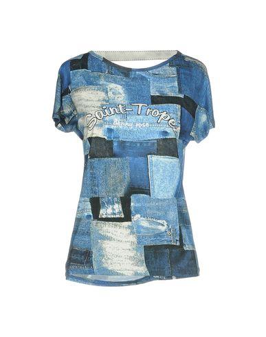 Denny Rose Shirt billig utrolig pris Kostnaden billig pris 0olRRlXE22