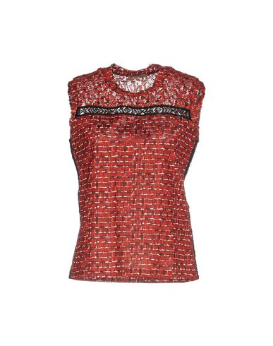 Bottega Veneta Camiseta ny ankomst online BSd8OY9k