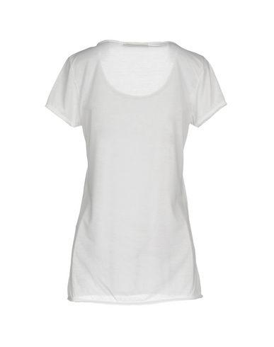 SOUVENIR Camiseta
