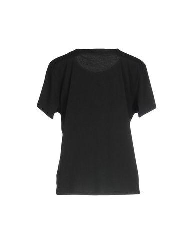 MOTHER T-Shirt Rabatt Bilder Spielraum Mit Kreditkarte Online-Verkauf Günstig Kaufen Mode-Stil w2w7H5
