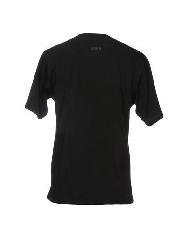 MSGM Camiseta