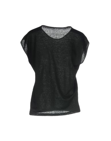MARC CAIN T-Shirt Schnell Express IiFwiSAroM