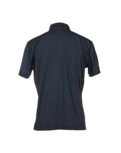 LUIGI BORRELLI NAPOLI Poloshirt Kaufen Sie billig beliebt duLyrHH
