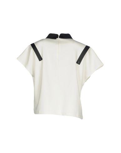 CUBIC Camiseta