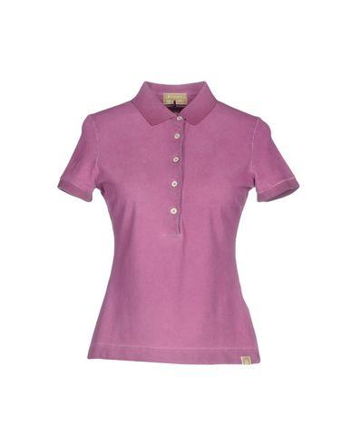 CAPOBIANCO Poloshirt