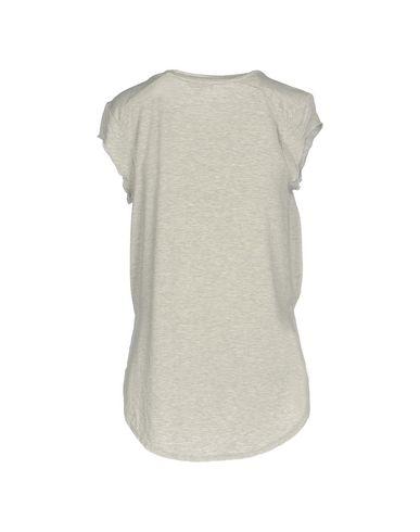 BLACK ORCHID T-Shirt