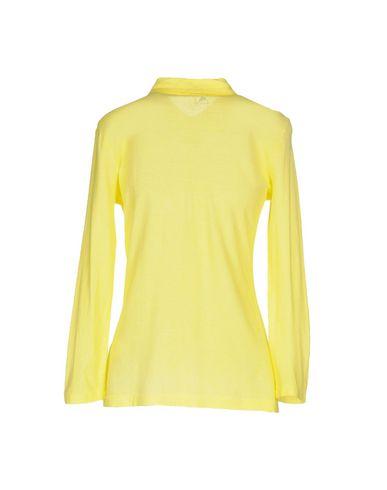 CAPOBIANCO Poloshirt Manchester Günstiger Preis Breite Palette Von Online-Verkauf Visa-Zahlung Online Tolle Freies Verschiffen Für Nette SkQcBNiz