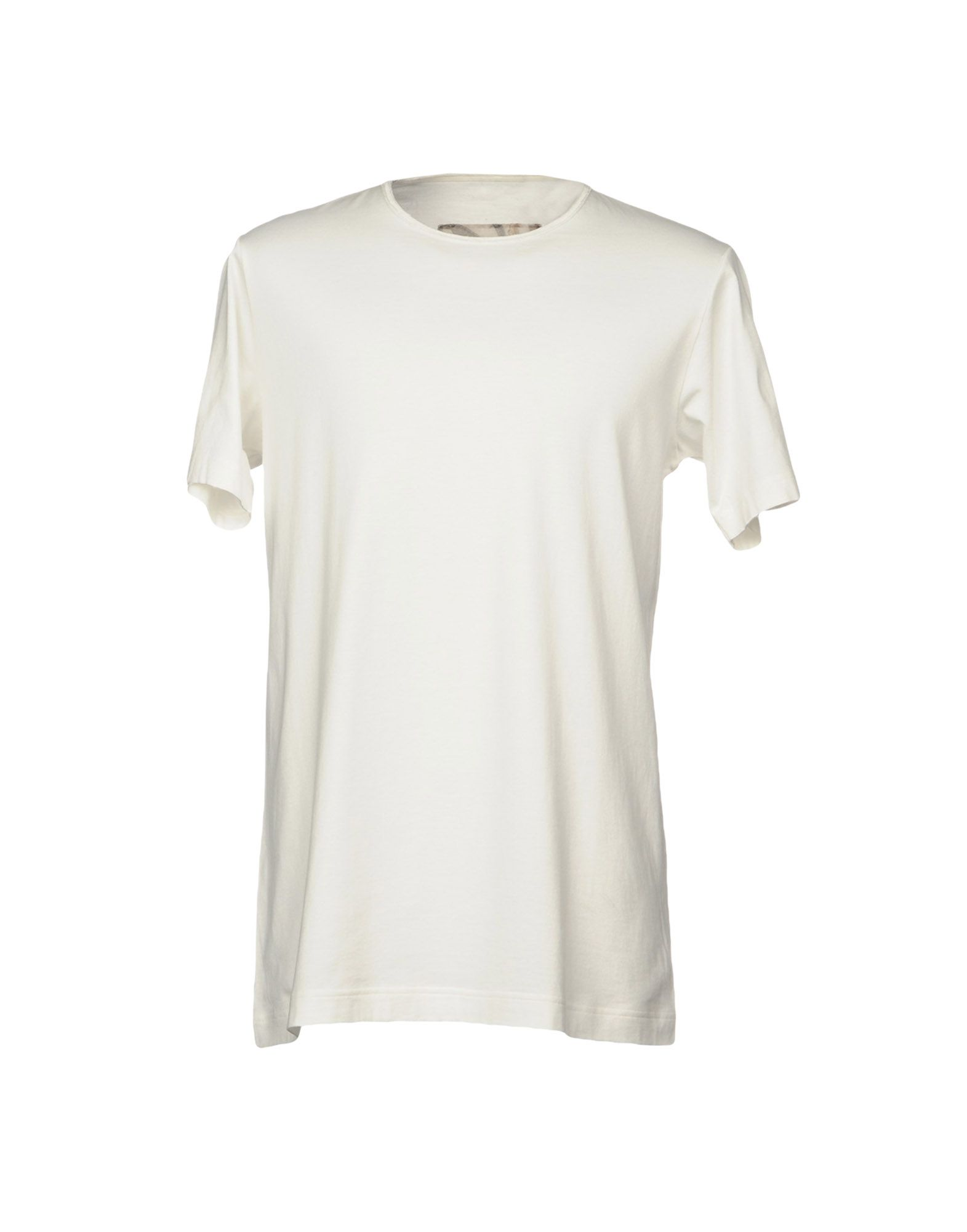 T-Shirt Ziggy Chen Donna - Acquista online su