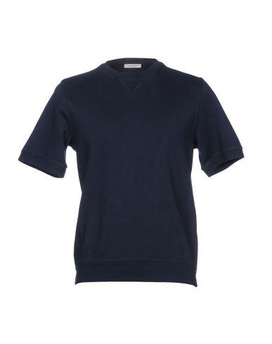 Sur Shirt Homme Yoox Paolo Shirts Pecora Sweat 4CFwgq