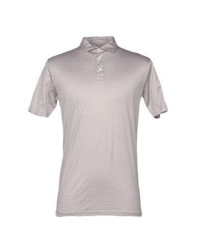 LUIGI BORRELLI NAPOLI Poloshirt Einkaufen 0wus08hK