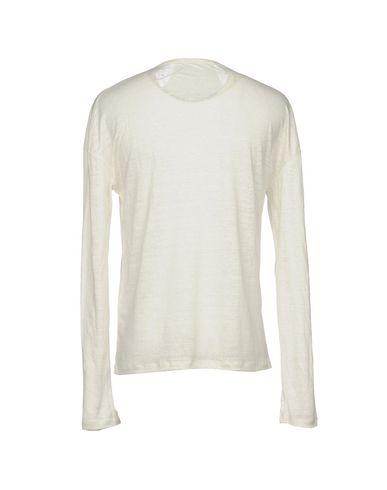 klaring hot salg Isabel Benenato Shirt billig salg ekstremt rabattilbud billig salg butikken mAIN5SJu