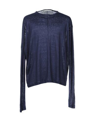 Isabel Benenato Shirt klaring mange typer Billig billig pris engros kvalitet cENNfNrVJr