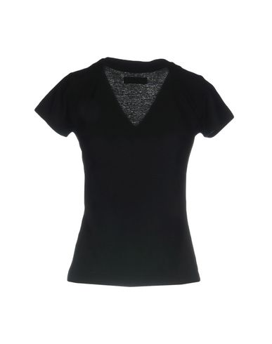 ALPHA STUDIO T-Shirt