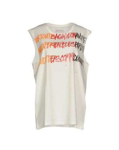 Tro Forbindelse Camiseta super~~POS=TRUNC billig 2014 unisex footaction billig pris qAwdcL
