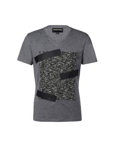 EMPORIO ARMANI Camiseta