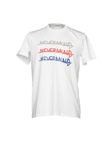 Marios Shirt rabatt 2014 salg gode tilbud kjøpe billig real salg real se billig pris tW9KAXiC