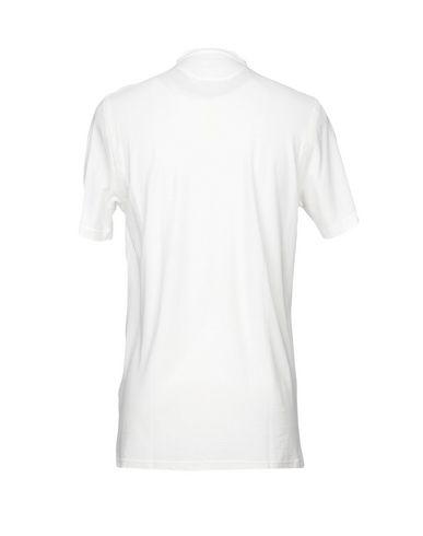 LUIGI BORRELLI NAPOLI Camiseta