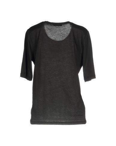PATRIZIA PEPE T-Shirt Spielraum Footlocker WvRjWN